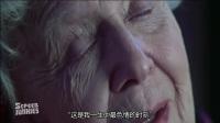 关于3Dbwin登陆《泰坦尼克号》的解说(中文字幕)