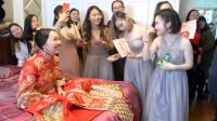 【Z+X wedding】银河国际酒店 2017.3.24快剪.mpg
