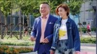 深夜食堂(2017黄磊版)  剧情介绍(主 演:黄磊 戚薇)