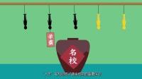【社会】留学 中国留学现状调查报告