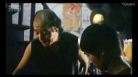 王朔作品改编 【大喘气】 谢园 主演 中国经典怀旧电影 Chinese classica.mp4