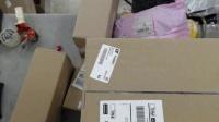 美国转运公司邮你海淘免费提供打包视频.nj26 4429283