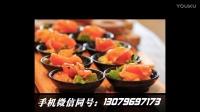 隆江猪脚饭广告词叫卖语