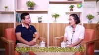 薛延教授谈《如何预防骨关节炎》