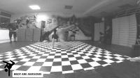 Bboy Lil zoo Trailer -NEXT GENERATION SKILLS