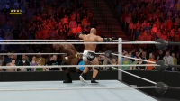 WWE 2K17 03.25.2017 - 10.41.05.03_1