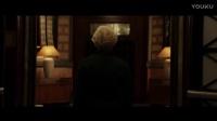 2016西班牙 惊悚悬疑电影《看不见的客人》 预告片
