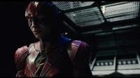 《正义联盟》闪电侠 最新单人预告