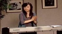 唱歌中唇颤音练习的方法和作用(1)