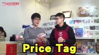 怎么用英文购买东西