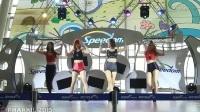 性感活力美腿,韩国美少女性感热舞视频-妩媚写