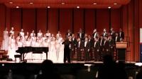 Nyon Nyon - 上海交通大学合唱团 2017普林斯顿世界合唱比赛