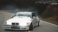 E36 Mountain Drifting(原版)