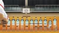 经典动漫歌曲——排球少年!!第二季《I m A Believer》+《Climber》