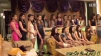 实拍夜店美女20161201—在线播放—优酷网,视频高清在线观看_高清