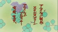 经典动漫歌曲——昭和元禄落语心中《薄ら�晷闹小�+《かは、たれどき》