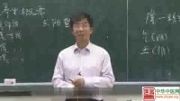 中医养生学39