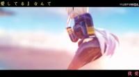 【深夜福利?MMD】制服弱音 LAMB[UP田园海未世界最可爱] – 大水缇