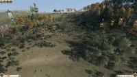 罗马2全面战争:斜坡劣势