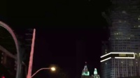 拉斯维加斯夜景