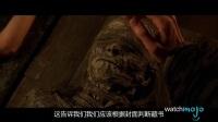 事与愿违的电影作品排行榜前十(中文字幕)