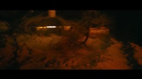 疯狂的麦克斯:狂暴之路(预告片)(自己入门剪辑)