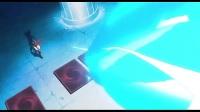 【游戏王剧场版暗黑之假面】动漫MAD 空想委�T会 - ビジョン 这其实是爱情片?
