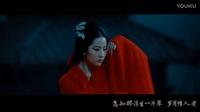 古装女子舞蹈群像《半壶纱》刘亦菲毛晓彤白冰迪丽热巴一舞倾城
