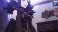 TVアニメ「Fate-Apocrypha」 PV第2弾