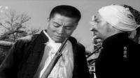 【老电影】《地道战》(宽屏版)中文字幕