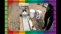森督-北京凉皮机机器多少钱-082ZD