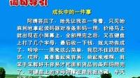 小学作文小学作文2_标清.flv