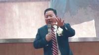 钻石国际5周年宣传片