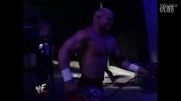 TNA【BoundForGlory2016PPV】_wwe之家