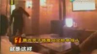 暗拍:KTV小妹详细介绍毒品交易全过程,包厢陪吸陪玩.mp4