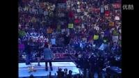 WWE地狱牢笼大赛2016史上首场女子地狱牢笼赛