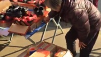 最新地摊货批发 想知道2017超火爆地摊货源