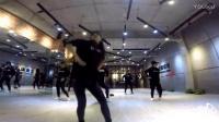 【蒲城北极星】#蒲城oppo女团爵士舞# 北极星街舞编排教学