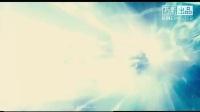 正义联盟最新预告,闪电侠帅炸了。