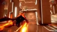 【病人解说】星际战甲——女汉子P配卡玩法及武器搭配介绍,大剑P和爪子P配卡介绍