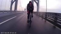法国pbp京津冀200km资格选拔赛之北京Syb