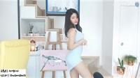 韩国综艺afreecatv直播平台女主播直播秀 2017-3-24