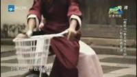 奔跑吧兄弟第5季2017最新一期:长腿女神一上来,鹿晗邓超直犯花痴,祖蓝把持不住后果很严重!