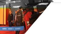 安吉尔A6终端营销体验系统特训营    武汉站.mp4