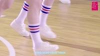 BEJ48《宣言》MV