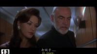 bob电竞GIF转换成视频系列