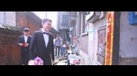 4.30花絮MV(怦然心动)