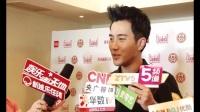 《唐人街探案2》王宝强刘昊然仍确定出演 陈思诚抛弃佟丽娅女主换成她