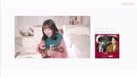 【BrightSun尤克里里】Ukulele弹唱 你真漂亮(鬼怪OST) - 白熊音乐(视频用琴:Bright Sun 10 桃花芯全单