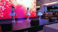 2017.03.25地王广场广州萤火虫动漫嘉年华(ll专场预选赛)回顾2